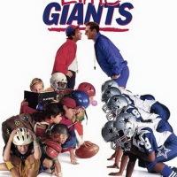 Little Giants (1994) เปี๊ยกเล็ก เปี๊ยกใหญ่ สะกิดหัวใจสู้
