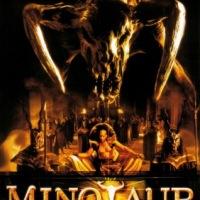 Minotaur (2006) ไมโนทอร์ เปิดตำนานอสูรกาย