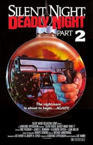 220px-Silent_night_deadly_night_part_2_(VHS_cover)