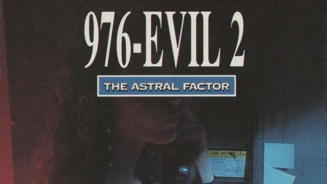 29129_979-evil-2_1992_us_scr_1-2010