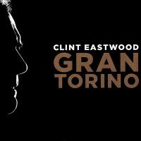 Gran Torino (2008) แกรน โทริโน คนกร้าวทะนงโลก
