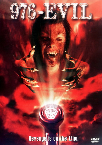 976_Evil_DVD_cover