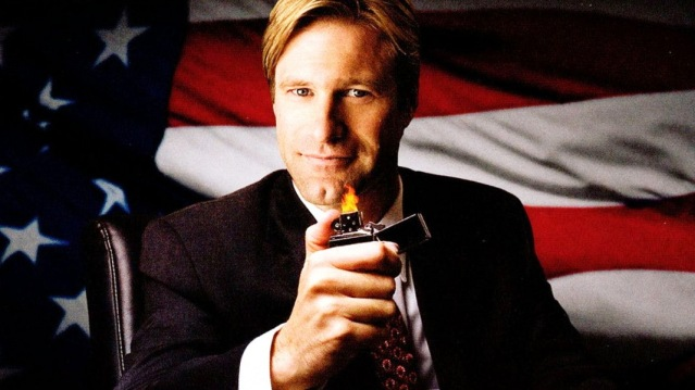 Aaron-Eckhart-in-Thank-You-For-Smoking-1