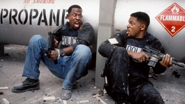 bad-boys-1995-02-di-1