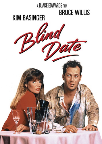 blind-date-dvd-cover-90