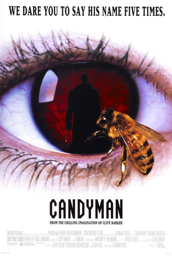 candyman-movie-poster-tony-todd-virgina-madsen
