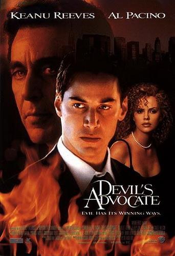 devils_advocate_ver1