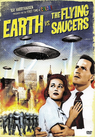 earth-vs-the-flying-saucers.22894