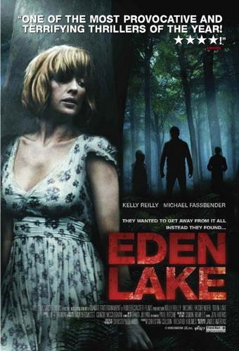 eden-lake2008