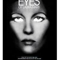 Eyes of Laura Mars (1978) เลนซ์มรณะ