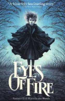 Eyes_of_fire_2