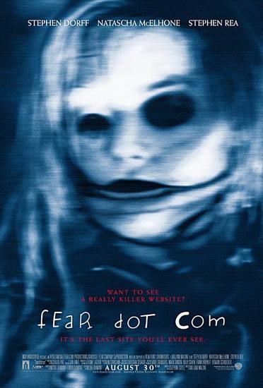 fear_dot_com