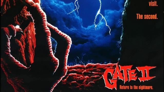 Gate_2_1992_original_film_art_spo_2000x