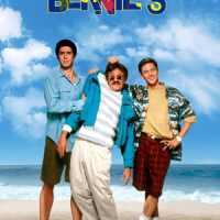 Weekend at Bernie's (1989) เอาศพไปพักร้อน