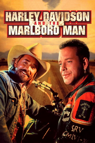 harley-davidson-and-the-marlboro-man.26443