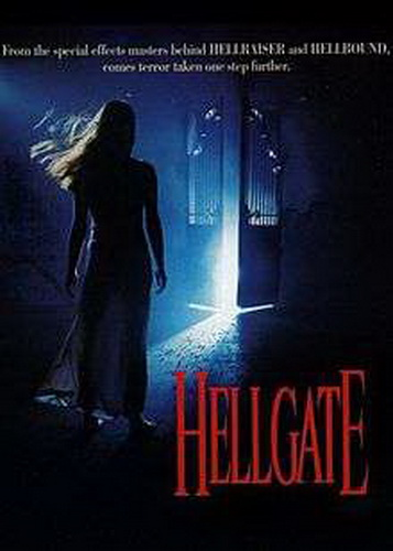 Hellgate_poster_1989