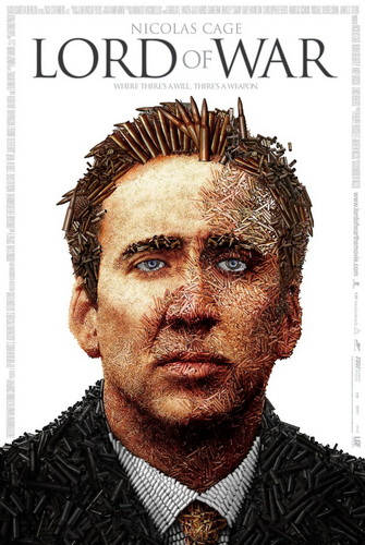 Lord-of-War-movie-poster