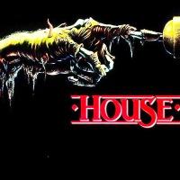 House (1986) บ้านอาถรรพ์