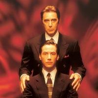 Devil's Advocate (1997) อาถรรพ์มัจจุราชเหนือเมฆ
