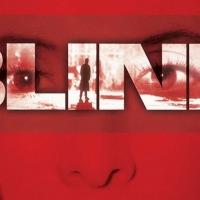 Blink (1994) บลิ๊งค์ ผู้หญิงสัมผัสที่ 6