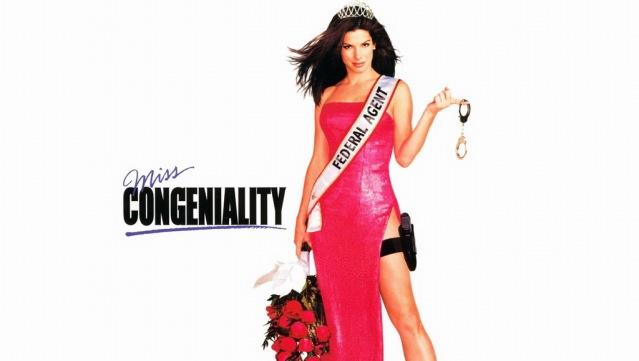 miss_congeniality_002_1