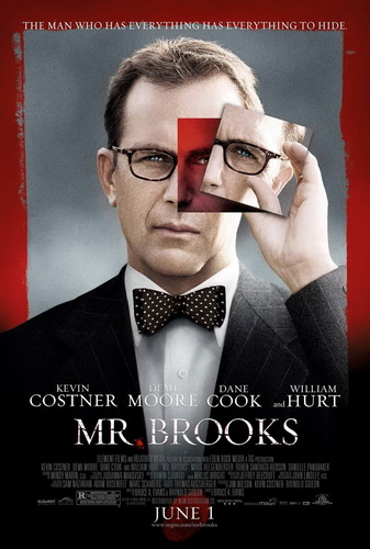 Mr.-Brooks-movie-poster