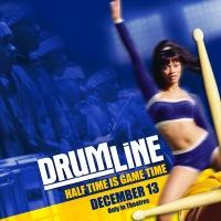 Drumline (2002) ดรัมไลน์ รัวหัวใจไปตามฝัน