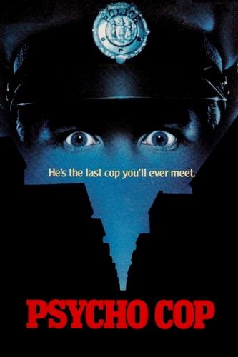 Psycho-Cop-images-cd409a67-8a5d-49b5-accb-84dd594ffa9