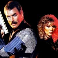 Runaway (1984) มือปืนขีปนาวุธ