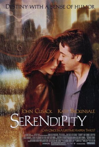 serendipity2001