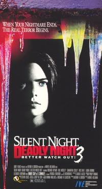 Silent_Night_Deadly_Night_3