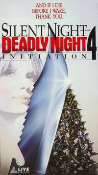 Silent_Night_Deadly_Night_4