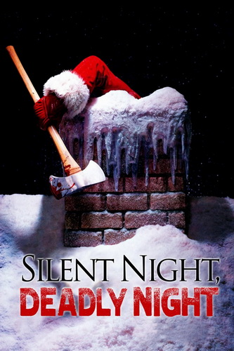 silent_night_deadly_night_Poster