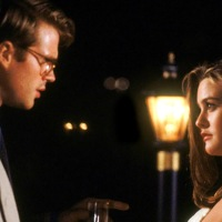 The Crush (1993) เสน่ห์สาวอำมหิต