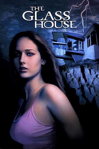 The-Glass-House-2001-film-images-8189855e-4379-4251-a898-43af659f8b4