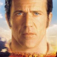 The Patriot (2000) เดอะ แพ็ทริออท ชาติบุรุษ ดับแค้นฝังแผ่นดิน
