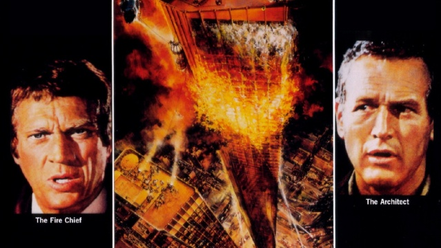 the-towering-inferno-70s-films-secret-cinema1