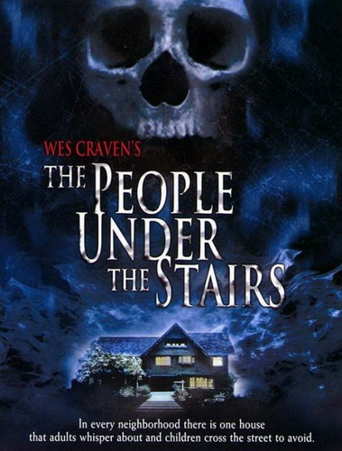 The_People_Under_the_Stairs_(1991)
