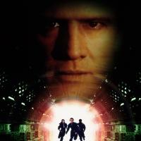 Fortress 2 (1999) คุกศตวรรษนรก 2