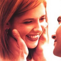 Simply Irresistible (1999) ต้องมนต์รส อิ่มมนต์รัก