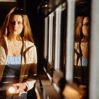 The Glass House (2001) วิมานซ่อนนรก