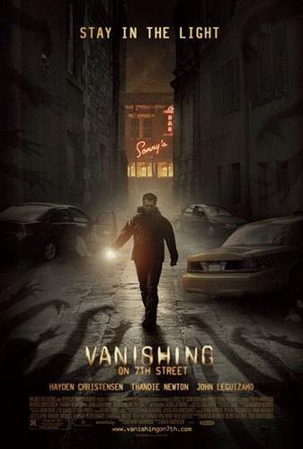 Vanishing-on-7th-Street-2010