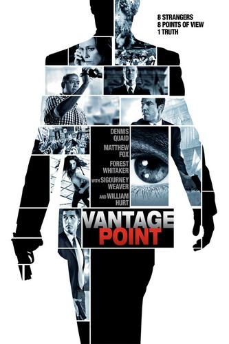 Vantage-Point-movie-poster