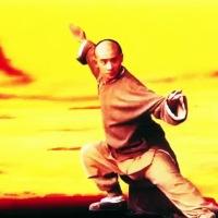 หวงเฟยหง 4 บรมคนพิทักษ์ชาติ (1993) Once Upon a Time in China IV