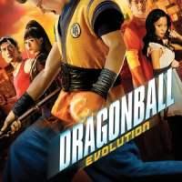 Dragonball Evolution (2009) ดราก้อนบอล อีโวลูชั่น เปิดตำนานใหม่ นักสู้กู้โลก