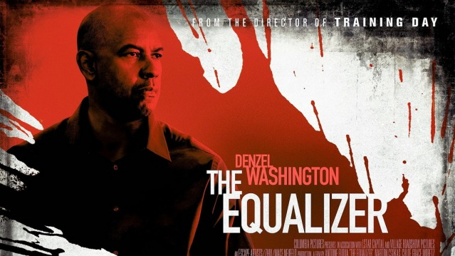 00-1 The Equalizer (2014)