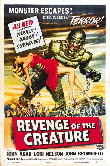 1200px-Revenge_creature.jpg