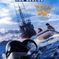 Free Willy 3: The Rescue (1997) ฟรี วิลลี่ 3 เพื่อเพื่อนด้วยหัวใจอันยิ่งใหญ่