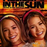 Holiday in the Sun (2001), คู่แฝดซน โรแมนซ์บาฮามาส