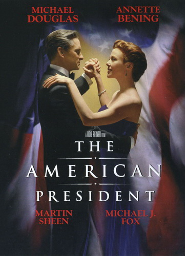 1486074062_The-American-President-1995-Blu-Ray-Cover-Label_1